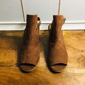 Rampage - Women's Shoes